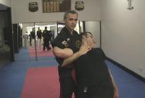Master Paul Mracek Demo