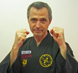 Master Paul Mracek